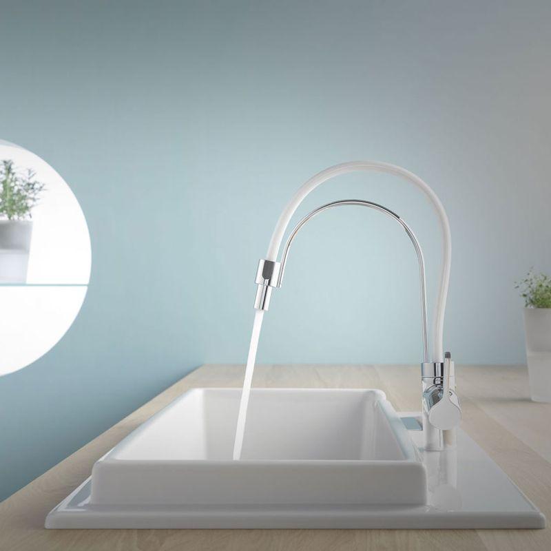 robinet cuisine retractable cool mitigeur evier cuisine rabattable robinet cuisine mitigeur. Black Bedroom Furniture Sets. Home Design Ideas