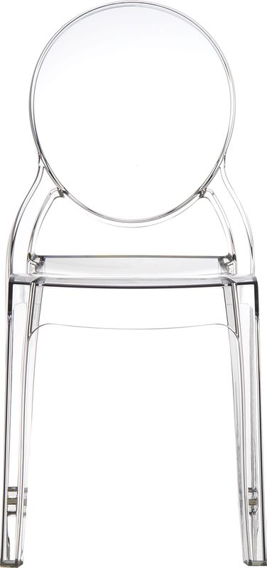 Tabouret Plexi Transparent Tabouret De Bar Lot De Tabourets De Bar