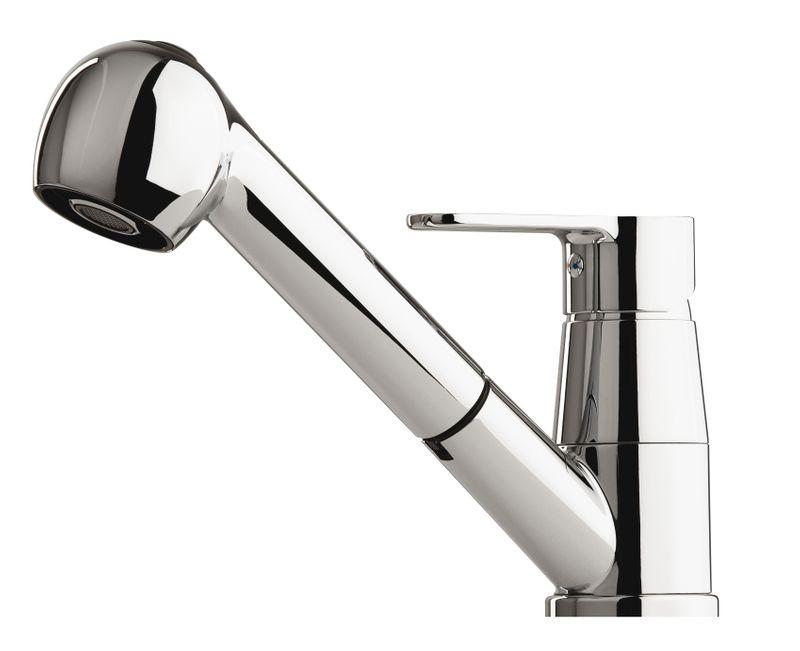 Robinetterie salle de bain grohe pas cher – lombards