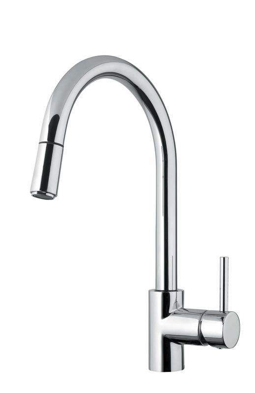 Mitigeur thermostatique bain douche grohe castorama - Mitigeur bain douche thermostatique grohe ...
